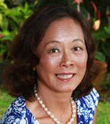 Winnie Lu, Real Estate Agent in Kapaa, HI