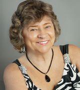 Joan Zimmerm…, Real Estate Pro in Lakeworth, FL