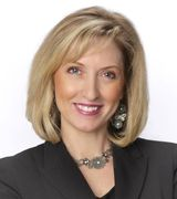 Jackie Stinc…, Real Estate Pro in Dublin, OH