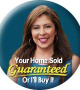 Mayra Muret…, Real Estate Pro in Buford, GA