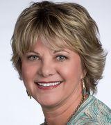 Deborah Ashman, Agent in Mount Pleasant, SC