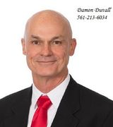 Damon Duvall, Real Estate Pro in Orlando, FL
