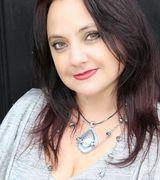 Jill Edlich, Real Estate Agent in Winchester, VA