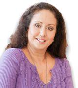 Deysma Kette…, Real Estate Pro in Orlando, FL