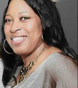 Angela Bronson, Agent in Orland Park, IL