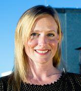 Christina Es…, Real Estate Pro in Tucson, AZ