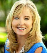 Ann Carlson, Agent in Tampa, FL