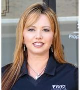 L MIchelle Pentifallo, Real Estate Agent in Wesley Chapel, FL