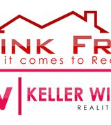 Vallery & Pa…, Real Estate Pro in Federal Way, WA