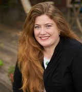Jennifer Rosdail, Agent in San Francisco, CA