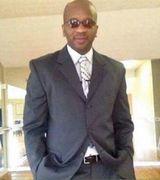Michael Dani…, Real Estate Pro in DULUTH, GA