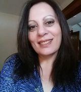 Ada Sharel, Real Estate Pro in Wayne, NJ