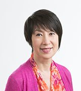 Helen Kwong, Real Estate Pro in Berkeley, CA