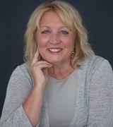 Wendy VanDenburgh, Agent in Valparaiso, IN