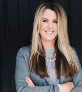 Jennifer Parson, Real Estate Agent in Greenwood Village, CO
