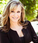 Brenda Caruso, Real Estate Pro in Henderson, NV