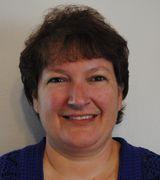 Beth Long, Agent in Belington, WV