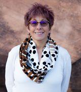 Lenore Beeson, Real Estate Pro in Moab, UT