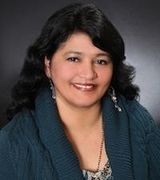Purnima Jadav, Real Estate Agent in Morganville, NJ