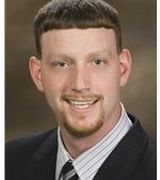 Roether  Ryan J., Agent in Columbus, OH