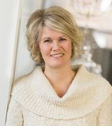 Wendy Gimpel, Real Estate Agent in Stillwater, MN