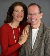 Robin & Les…, Real Estate Pro in Burlingame, CA
