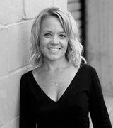 Kendra Bishop, Real Estate Agent in Roseville, CA