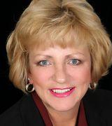 Barbara Leatherwood, Real Estate Agent in Edmond, OK
