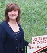 Joleen Skipworth, Agent in Ft Worth, TX
