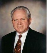 Larry Clark, Agent in Germantown, TN