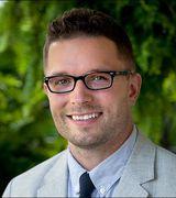 Geoff Brown, Real Estate Agent in Evanston, IL