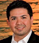 Daniel Bonil…, Real Estate Pro in Madera, CA