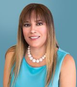 jacquie Owens, Real Estate Pro in Palm Springs, CA