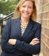 Shaunna Burhop, Real Estate Agent in Arlington Heights, IL