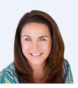 Eve Weber, Real Estate Pro in Leesburg, VA