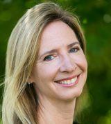 Megan Tolland, Real Estate Pro in Framingham, MA