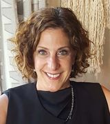 Jackie NeJaime, Real Estate Agent in San Francisco, CA