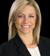 Silvia Knight, Real Estate Pro in Bend, OR