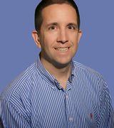 Mike Bridges, Real Estate Agent in Sarasota, FL