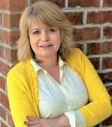 Laura Grace, Real Estate Pro in Pittsboro, NC