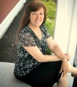Marie Sulliv…, Real Estate Pro in Westbrook, ME