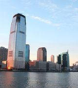 Smart Properties Group, Real Estate Agent in Jersey City, NJ