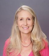 Sharon B Luce, Agent in Greenbrae, CA