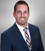 Matthew Kirby, Agent in Fort Worth, TX