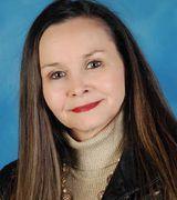 Pam Roberston, Agent in Amarillo, TX