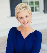 Mariah Johnson, Real Estate Agent in Garden City, SC
