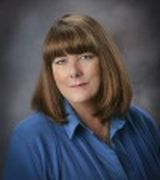 Doreen Graney, Agent in Wall Township, NJ