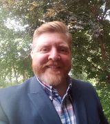 Kevin Bumgar…, Real Estate Pro in Arden Hills, MN