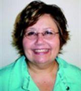 Cindy Hardin…, Real Estate Pro in Birmingham, AL