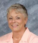 Cheryl A Var…, Real Estate Pro in Ellicott City, MD